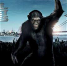 Picture for category Sự khởi đầu của hành tinh Khỉ  (khởi chiếu 11/7/2014)