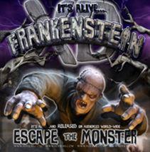 Picture for category Quái vật Frankenstein – 4D ( khởi chiếu 23/7/2014)