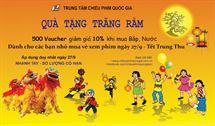 Picture for category Quà tặng Trăng Rằm - Khuyến mãi đặc biệt dịp Trung Thu