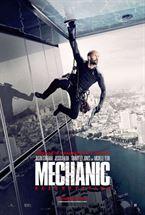 """Picture for category Khởi chiếu sớm siêu phẩm hành động """"Mechanic: Resurrection"""" - Sát Thủ """"Thợ Máy"""": Sự tái xuất ngày 25/8"""