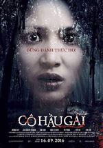 Picture for category Nhận quà cực xinh xắn khi xem phim CÔ HẦU GÁI