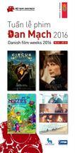 Picture for category Tuần lễ Phim Đan Mạch tại Việt Nam (19/11 - 27/11)