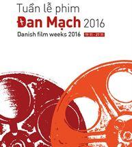 """Picture for category Phát vé miễn phí 2 bộ phim của Đan Mạch """"Gánh xiếc gia đình"""" và """"Trái tim câm lặng"""""""