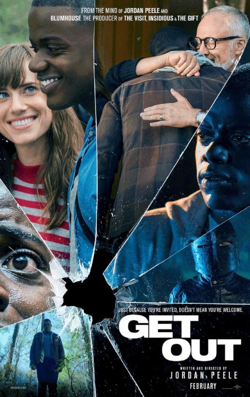 Picture for category Chương trình phim đang chiếu (Từ 07/4 đến 13/4)