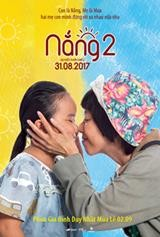 Picture of Nắng 2 (2D) -