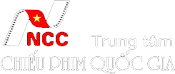 https://chieuphimquocgia.com.vn/