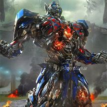 Picture for category Transformers: Kỷ nguyên hủy diệt  (khởi chiếu từ 27/6/2014)