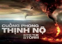 Picture for category Cuồng phong thịnh nộ (Khởi chiếu: 8/8/2014)