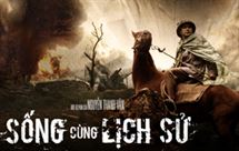 Picture for category Sống cùng lịch sử (Khởi chiếu: 29/8/2014)