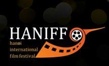 Picture for category Phát giấy mời miễn phí Liên hoan phim Quốc tế Hà Nội lần thứ III - 2014