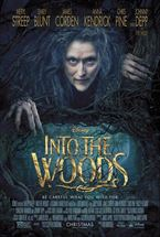 Picture for category Into the Woods: Rậm rạp và rất dễ bị lạc