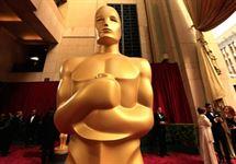 """Picture for category Oscar 2015: """"Người Chim"""" lên đỉnh vinh quang"""
