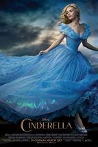 Picture for category Cinderella - Dẫn đầu doanh thu gần 1500 tỷ