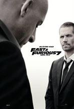 Picture for category Fast & Furious 7 vs Superfast: 2 bom tấn đình đám đáng thưởng thức