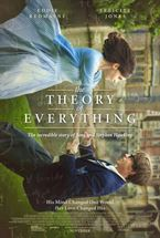 Picture for category The Theory of Everything / Thuyết yêu thương (2D) - Khởi chiếu 27/3