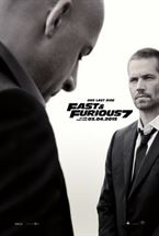 Picture for category Fast and furious 7 (3D) - Khởi chiếu 1/4