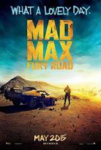 Picture for category Mad Max – Siêu phẩm hành động đáng xem nhất tháng 5