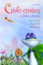 Picture for category Chùm phim Hoạt hình Việt Nam – Thế giới đầy màu sắc