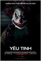 Picture for category Poltergeist / Yêu Tinh - Siêu phẩm rợn tóc gáy