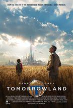 Picture for category Tomorrowland / Thế Giới Bí Ẩn - Quán quân trên các bảng xếp hạng