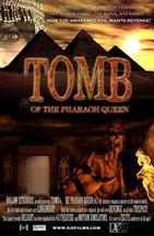 Picture for category Tomb of The Pharaoh Queen - Phim 4D cảm giác mạnh nhất, hấp dẫn nhất