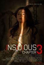 Picture for category Siêu phẩm được chờ đợi nhất Insidious 3 khởi chiếu sớm vào ngày 4/6 tại NCC