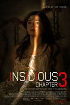 "Picture for category Insidious Chapter 3: ""Đen Tối nhất"", ""Kinh Hoàng Nhất"""