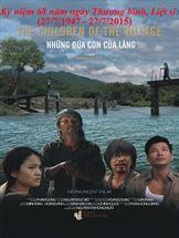 Picture for category Phát giấy mời phim kỷ niệm 68 năm ngày Thương binh, Liệt sĩ