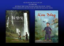 Picture for category Phát vé Đợt phim Kỷ niệm 70 năm ngày Cách mạng Tháng Tám (19/8/1945) và Quốc khánh nước Cộng hòa xã hội chủ nghĩa Việt Nam (2/9/2945 – 2/9/2015)