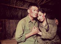 Picture for category Ra mắt phim Người Trở Về nhân dịp Quốc Khánh 2/9