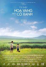 """Picture for category Ra mắt sớm phim """"Tôi Thấy Hoa Vàng Trên Cỏ Xanh"""" tại NCC"""