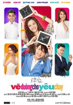 Picture for category Phim hay khởi chiếu từ 13/11