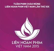 Picture for category Lịch chiếu và phát giấy mời tuần phim Chào mừng Liên hoan phim Việt Nam lần thứ XIX