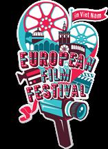 Picture for category Phát giấy mời miễn phí Phim Châu Âu tại Trung tâm Chiếu phim Quốc gia