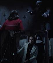 """Picture for category """"The Conjuring 2"""" - Chất nhân văn ẩn sau sự kinh hoàng"""