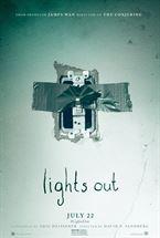 Picture for category Khởi chiếu sớm siêu phẩm Lights Out - Ác Mộng Bóng Đêm