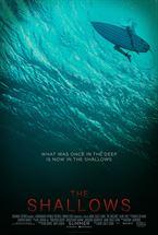 """Picture for category """"Vùng nước tử thần"""": Phim kinh dị xuất sắc nhất mùa hè 2016"""