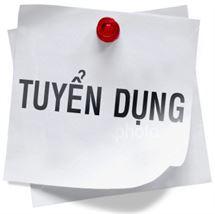 Picture for category CÔNG TY CP NGÔI SAO THIÊN HÀ TUYỂN DUNG: