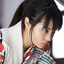 Picture for category Liên hoan phim Nhật Bản tại Việt Nam (28/10 - 27/11)