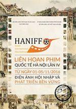 Picture for category Chương trình phim và phát giấy mời LHP Quốc tế Hà Nội 2016
