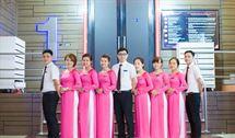 Picture for category Thông báo lịch phục vụ Tết Đinh Dậu