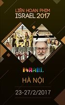Picture for category Liên hoan phim Israel tại Hà Nội (23/2 - 27/2)