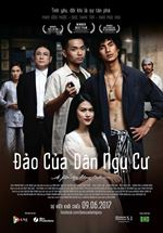 Picture for category Đồng giá vé ĐẢO CỦA DÂN NGỤ CƯ chỉ với 50.000Đ