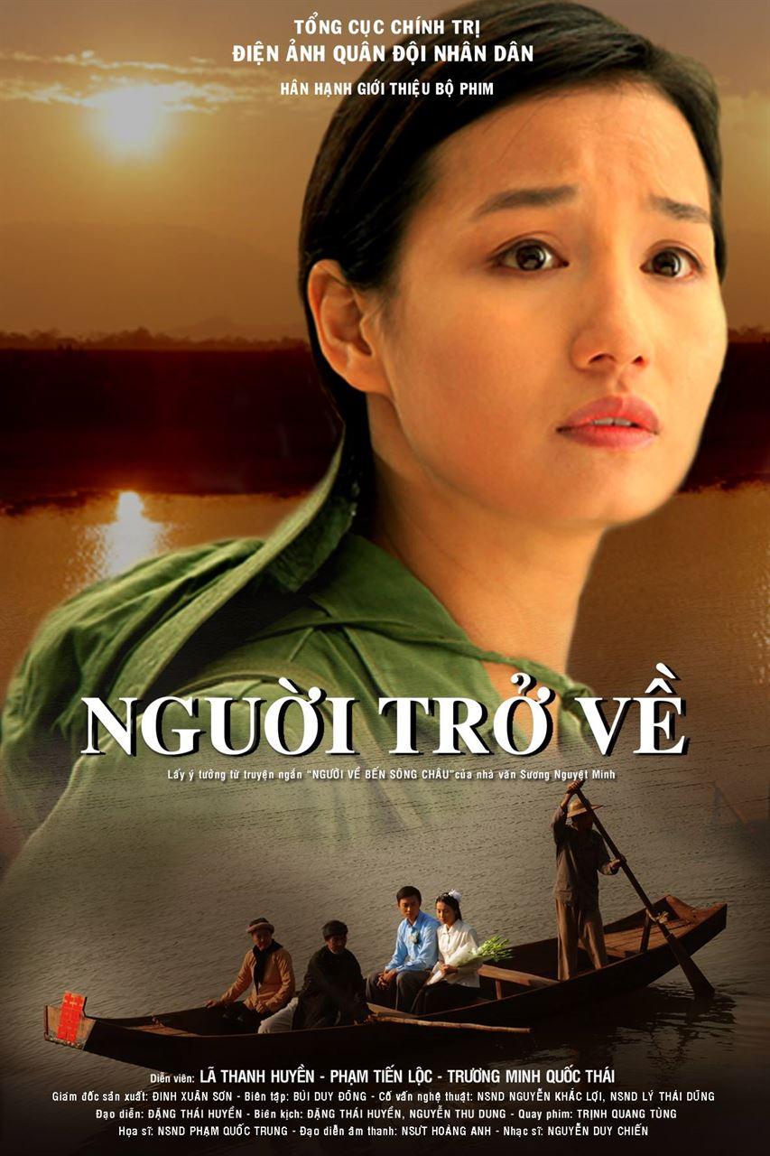 Picture for category Tuần phim Kỷ niệm ngày Thương binh - Liệt sĩ (27/7/1947 - 27/7/2017)