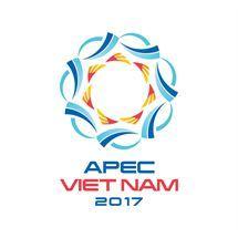 Picture for category Lịch phát giấy mời xem Tuần phim APEC tại Việt Nam (11/10 đến 16/10/2017)