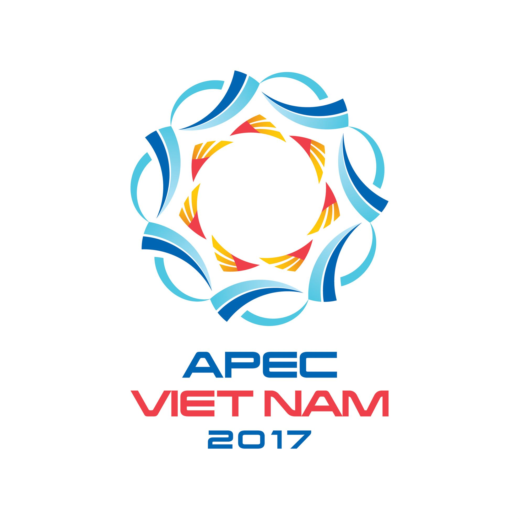 Picture for category Tuần phim APEC Việt Nam 2017 (Từ 11/10 đến 16/10/2017)