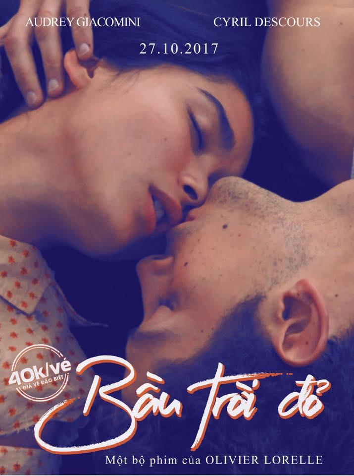 Picture for category Đồng giá 40.000 bộ phim BẦU TRỜI ĐỎ