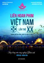 Picture for category Tuần phim chào mừng Liên hoan phim Việt Nam lần thứ XX (Từ 08/11 đến 14/11/2017)