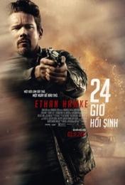Picture for category Chương trình phim đang chiếu (Từ 03/11 đến 09/11)