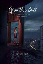 Picture for category Khởi chiếu sớm phim kinh dị Thái Lan GIAO ƯỚC CHẾT